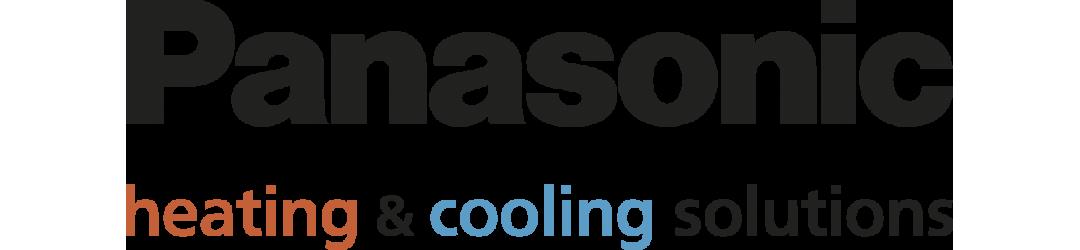 Klimatyzatory Panasonic
